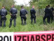 """Ulm/Erbach: 18-Jähriger getötet: Soko """"See"""" ermittelt nach Leichenfund in Anglersee"""