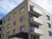 Ulm: Leichenfund in der Schillerstraße: Es war Mord