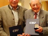 CSU: Ein Bekannter auf neuem Posten