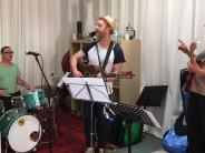Ulm: Tote Stars treffen auf lebende Talente