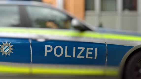 Asylbewerber verletzt Polizisten schwer