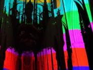 Ulm: Das Münster in ganz neuem Licht