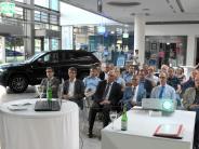Neu-Ulm: So sollen Busfahrten durchdie Stadtkürzer werden