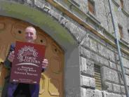 Ulm/Neu-Ulm: Touristen sollen die Bundesfestung stürmen