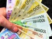 Neu-Ulm: Finanzspritze für Neu-Ulm