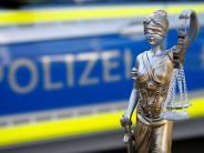 Memmingen/Nersingen: Hehlerei-Prozess: Angeklagter bricht sein Schweigen