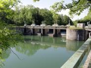 Landkreis: Bei Illertissen soll ein Kraftwerk gebaut werden