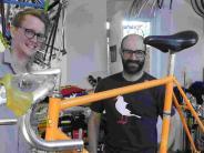 Ulm: UlmerLeidenschaft für rare Räder