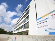 Landkreis: Mitreden bei der Zukunft der Kreiskliniken