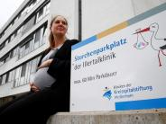 """Illertissen/Landkreis: Kliniken: Bürgerinitiative hält Dialoge für """"Placebo"""""""