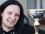 Ulm/Blaustein: Deutschlands Karaoke-König kommt aus der Region