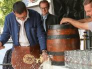 Ulm/Neu-Ulm: Wenn Ulm und Neu-Ulm Feste feiern