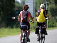 Ulm: Polizei warnt Radfahrer vor Langfingern
