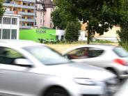 Neu-Ulm: Immer Ärger mit der Reuttier Straße