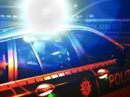 Ulm: 21-Jähriger wird überfallen: Mann eilt zu Hilfe