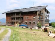 Neu-Ulm: Braucht das Dekanat ein Freizeitheim?