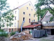 Roggenburg: Zurück zur Tanzfläche