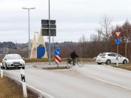 Burlafingen/Oberelchingen: Ab Montag ist Geduld gefragt