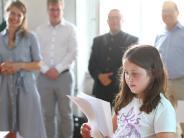 Neuhausen: Die Mundart lebt - und Sophie gewinnt