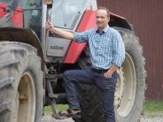 Pfaffenhofen: Ein Schritt in die Landwirtschaft der Zukunft