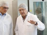 Ulm: Selbermachen aus Prinzip