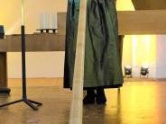 Konzert: Eine Frau, ein Abschied und sieben Instrumente