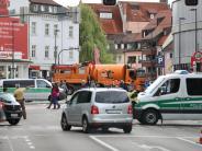Ulm/Neu-Ulm: Der ganz normale Wahnsinn