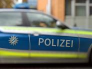 Landkreis Neu-Ulm: Acht Frauen belästigt: Was führte den Sextäter nach Weißenhorn?