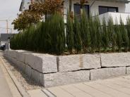 Holzheim: Neubaugebiet: Holzheimer sind verärgert
