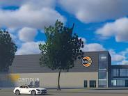 """Neu-Ulm: Neu-Ulm sagt Ja zum """"Orange Campus"""""""