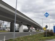 Neu-Ulm: In Neu-Ulm geht's drunter und drüber