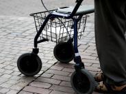 Demografie: Roggenburg rüstet sich für alternde Gesellschaft