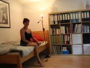 Neu-Ulm/Senden: Zuhause bei Fremden: Couchsurfer aus der Region erzählen