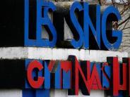 Neu-Ulm: Lessing-Gymnasium: Warum es mit den Neubauplänen nicht vorangeht