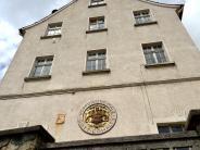 Pfuhl: Maxl-Bräu in Pfuhl droht der Abriss