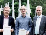Vöhringen: Wie Unternehmen Energie sparen können