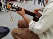 Neu-Ulm: Festival am Wochenende: Alle Straßen führen zur Kultur