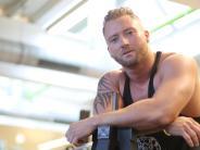 Weißenhorn/Neu-Ulm: Dieser Wrestler aus der Region kämpft nicht nur im Ring