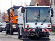 Ulm/Landkreis Neu-Ulm: Hier wird der Diesel noch gebraucht