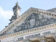 Neu-Ulm/Günzburg: Diskussion mit Bundestagskandidaten aus der Region