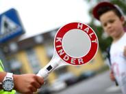 Holzheim: Wer hilft den Schülern über die Straße?