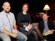 Ulm: Endlich (ein) Raum für neue Ideen