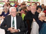Neu-Ulm: Wahlkampf: Klimaschutz hat für Kretschmann oberste Priorität