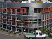 Ulm: Noerpel investiert zwei Millionen Euro