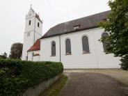 Senden: Kirche St. Jodok soll Platz haben