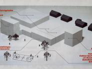 Ulm/Neu-Ulm: Orange Campus soll kleiner werden