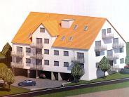 Wohnen: Bezahlbarer Wohnraum für Illerberg