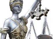 """Prozess: Missbrauch: Opfer war """"argloses"""" Mädchen"""