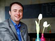 Ulm: Bundestagswahl: Alexander Kulitz (FDP) hat's geschafft