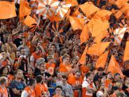 Ulm/Neu-Ulm: Orange Campus: Heute wird entschieden